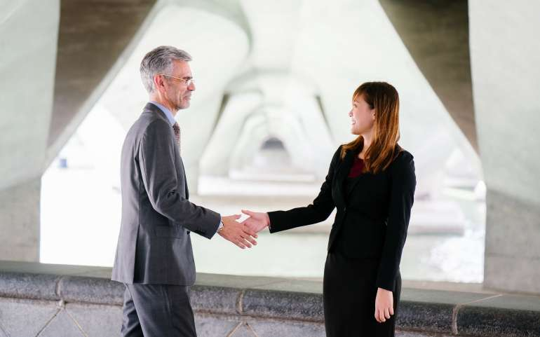 The Recruitment Agency You Need to Connect With for Your DTC Career Endeavors