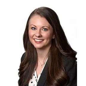 Jill Zufelt | Career Coaching in Denver, Coloarado | JC Porter LLC