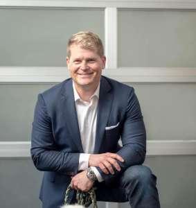 Jeff Porter | Employment Agency in Denver, Colorado | JC Porter LLC