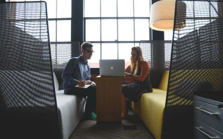 Top Reasons Why Working with Headhunters in Denver is a Smart Investment