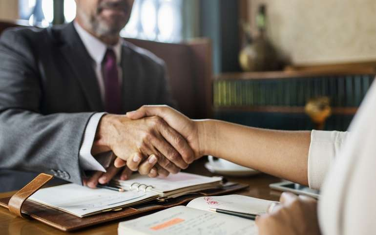 Professional Recruiters in Englewood: Committed to Providing Top-Notch Jobs