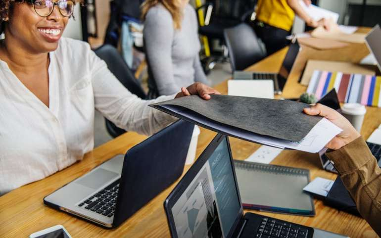 Consulting Professional Recruiter in Denver Tech Center