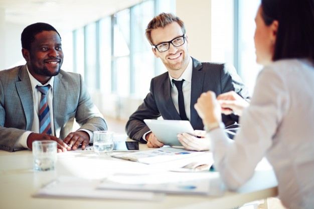 How a Connection with a Reliable Recruiter in Centennial, Co can Boost Your Career?