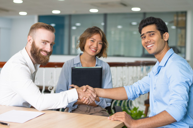 Why Hire an Effective Contract Job Placement Provider in Denver?