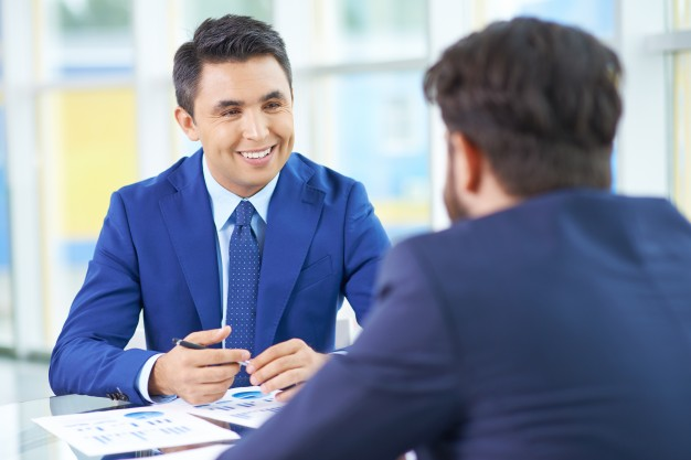 Why Should You Consider Working With A Reputable Finance and Accounting Staffing Agency in Denver?