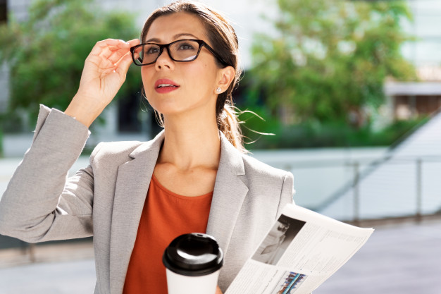Why It is Always Better to Ask for Confidential Job Assistance in Denver