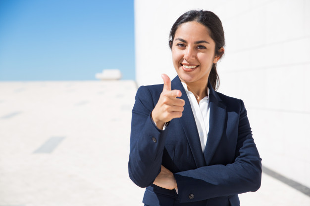 Why Do You Need to Partner with the Best Professional Recruiters in Denver?
