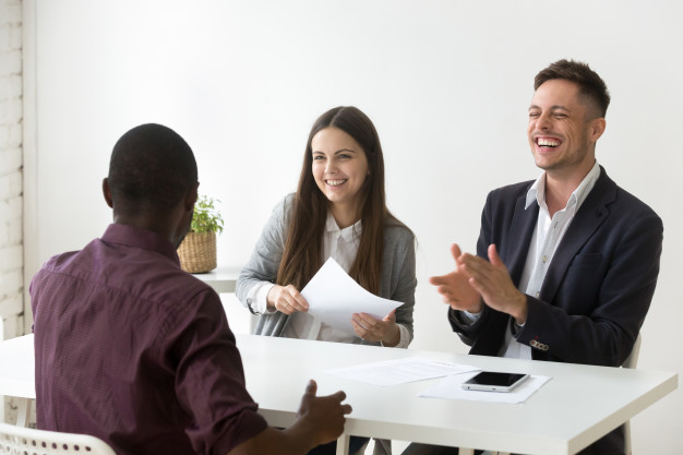 Why You Need an Experienced Headhunter Agency in Denver