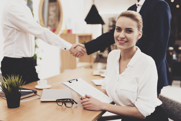 How to Optimize Your Time by Connecting with a Reliable Employment Agency in Denver