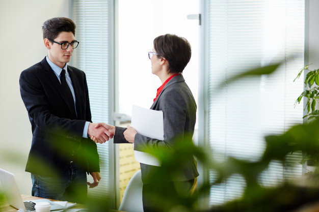 How You Can Keep Your Confidential Job Search