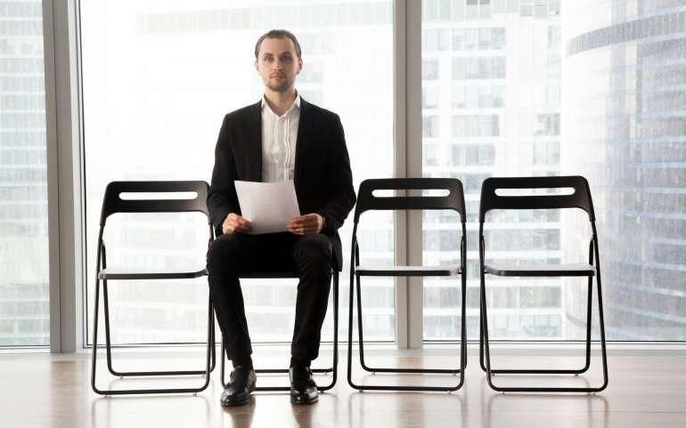 Denver Job Placement Services' Advice: Optimize Your Job Search
