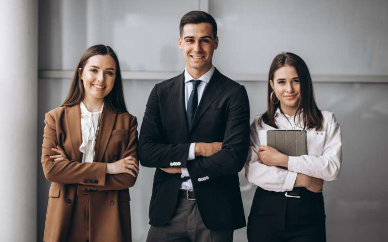 Optimizing Your Arvada Staffing Agency in 2021