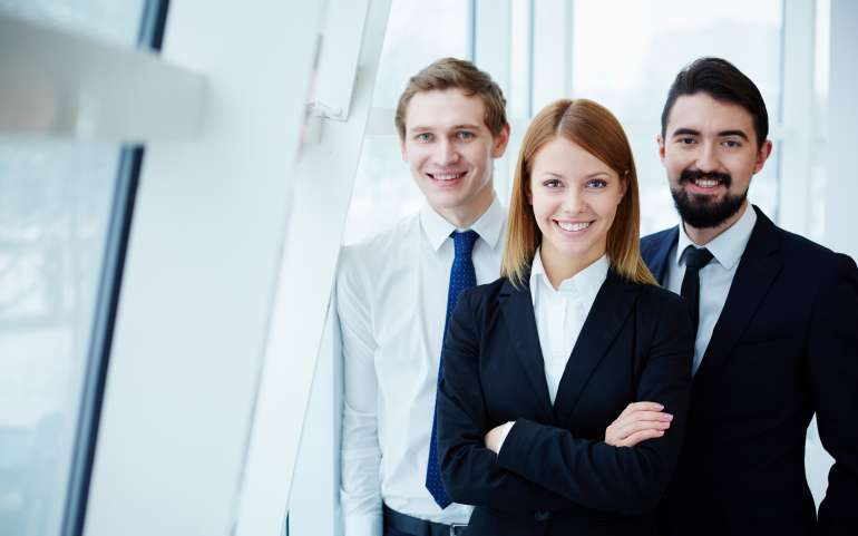 Job Placement Tips: Your Guide to Land your Dream Career