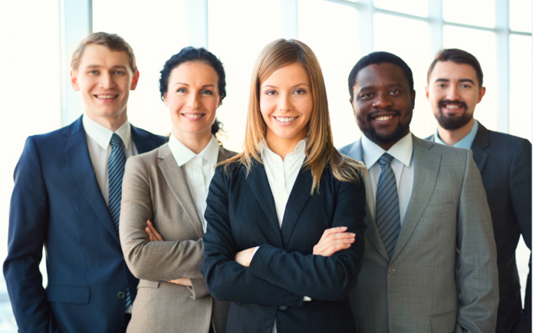 How to Help Your Employees be Productive: Tips From Your Denver Staffing Agency