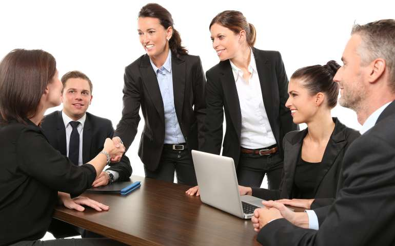 Denver's Best Job Placement Company: How to Hire the Best Executives
