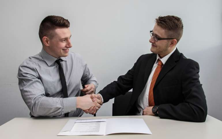 Lakewood, CO's Leading Staffing Agency: The Advantages of Temporary Staffing